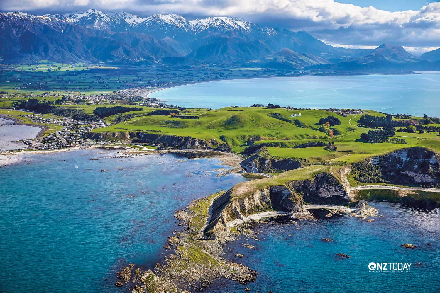 Lynda Keene, Destination Kaikoura, south island, KaikouraNZTourism, Walks, Hikes, Attractions, whale watching, dolphins, earthquake,